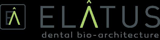 Elatus Dental Main Logo