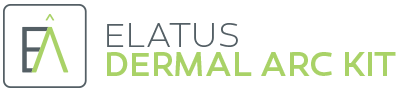 elatus-dermal-arc-kit-logo