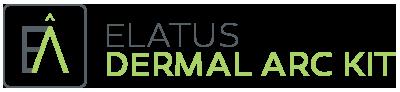 elatus-dermal-arc-kit-logo