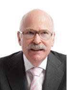 Elatus-Dr.-Jonathan-Ferencz