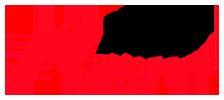 Nobel_Biocare_Logo-sm
