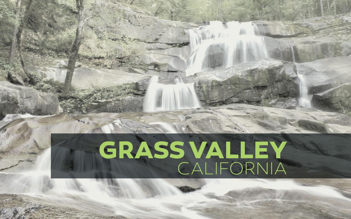 elatus-grass-valley-banner