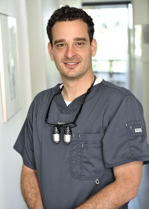 dr-mathieu-nault