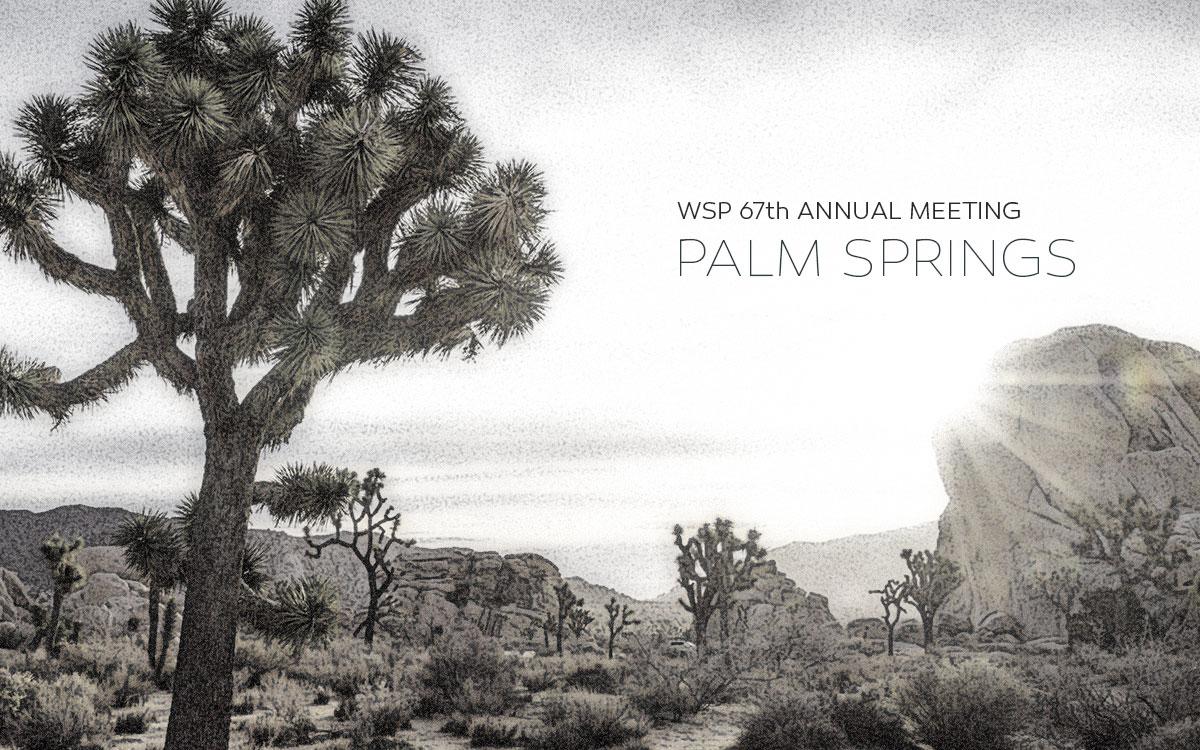 elatus-PALM-SPRINGS-web-banner