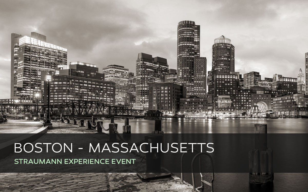 elatus-BOSTON-banner