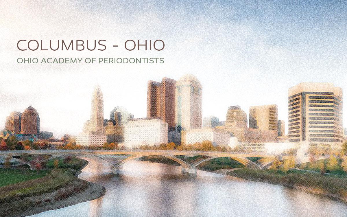 elatus-columbus-ohio-banner